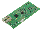 tte-safety-controller-board