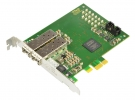 tte-pcie_card_rugged