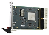 gx1_-_3u_compactpci_serial_pci_express_switch